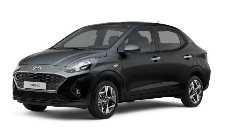 grand-i10-sedan-negro-3-32_-20200806t155001