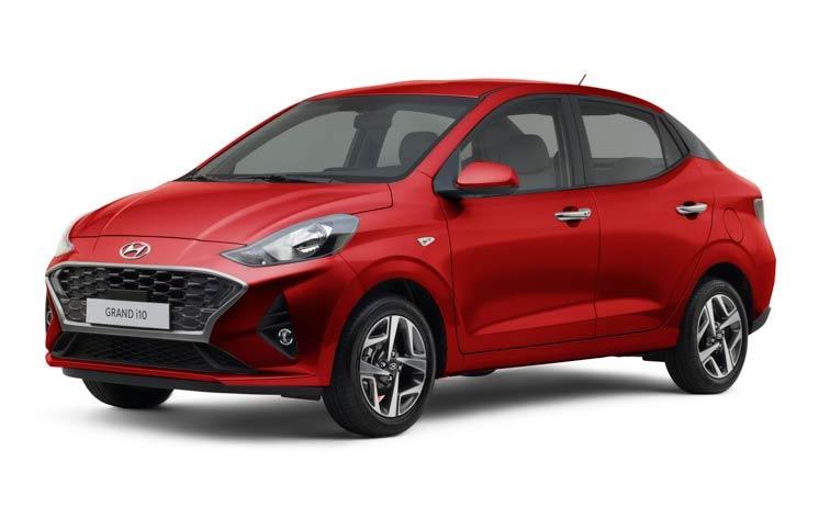 grand-i10-sedan-rojo-3-32_-20200806t154233