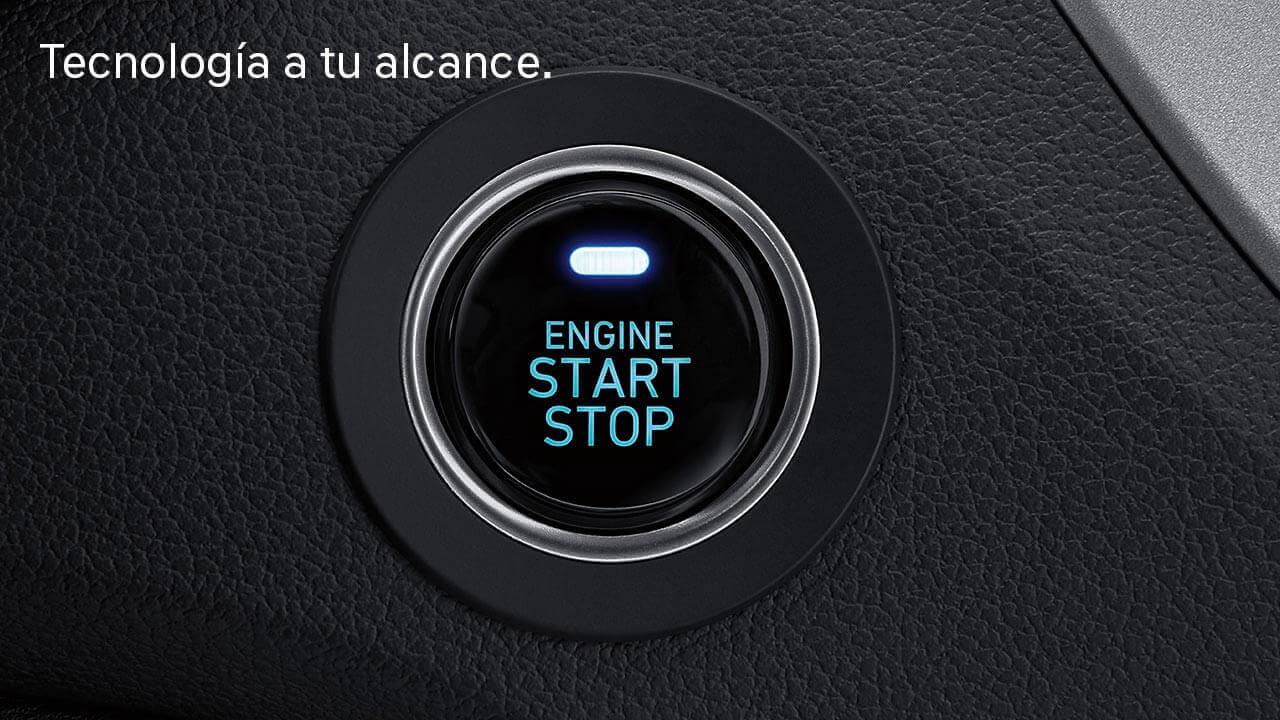 models_accent_sedan_1542933724