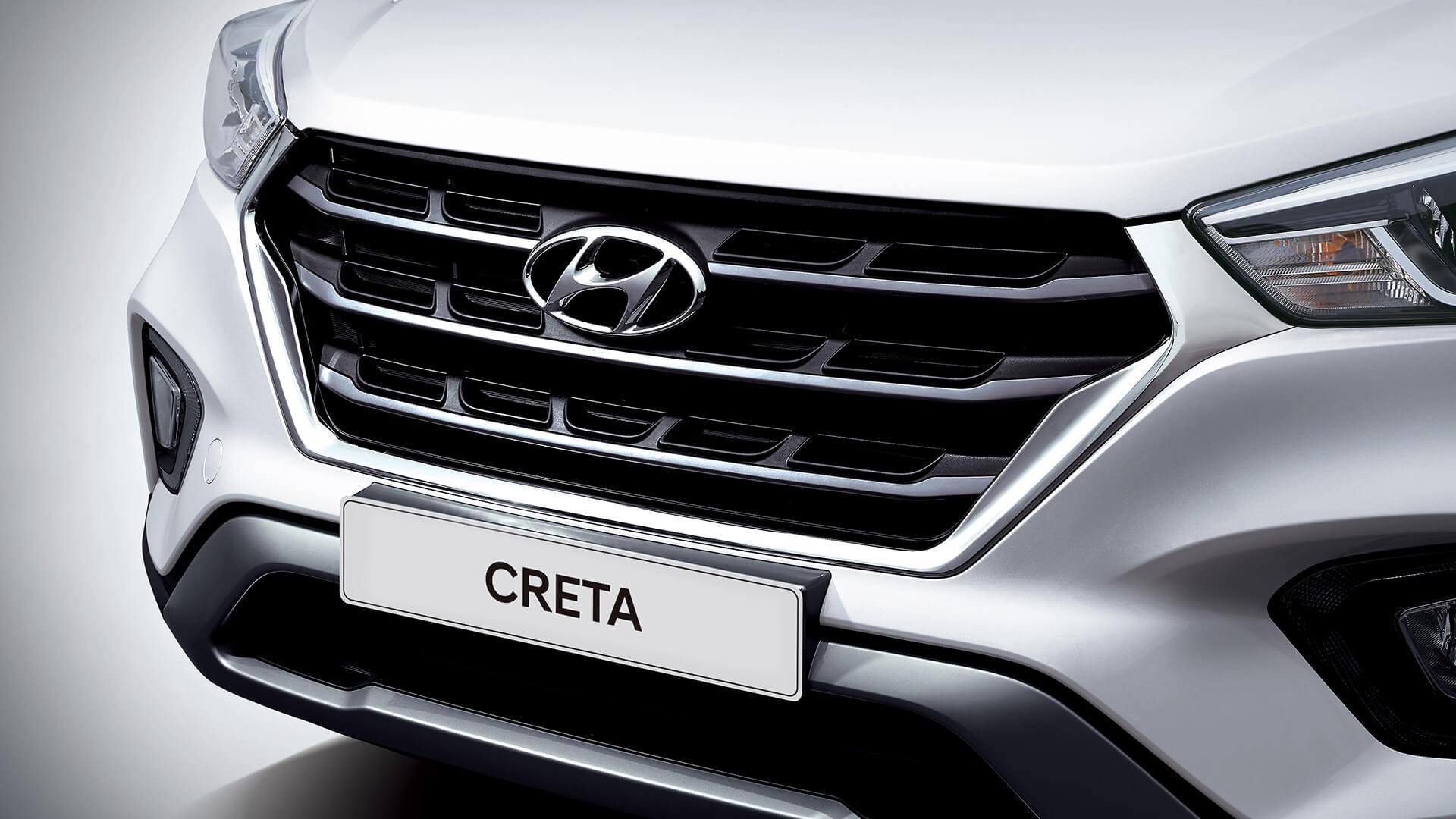 creta-2020-ext-04