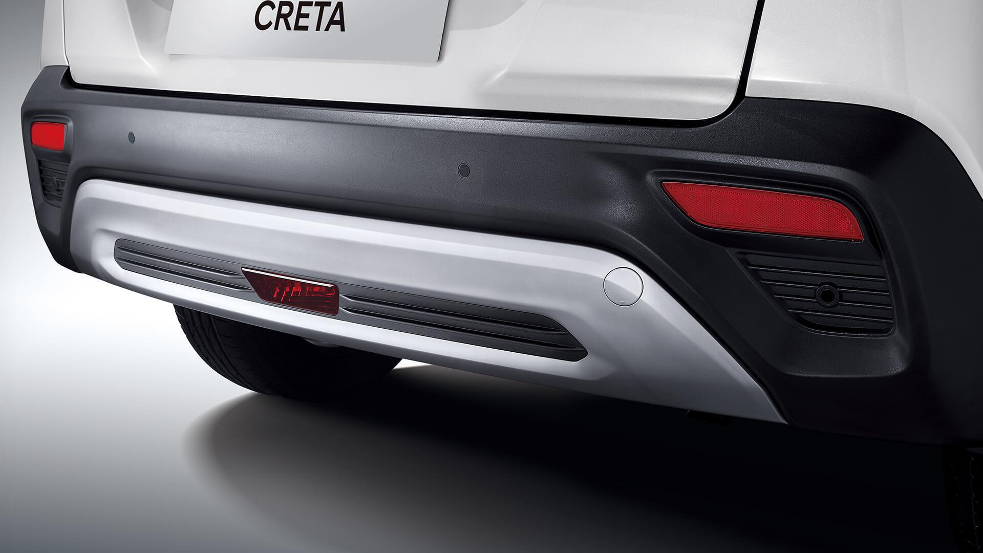 creta-2020-ext-05
