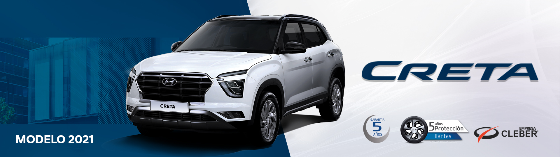 seccion_autos_creta